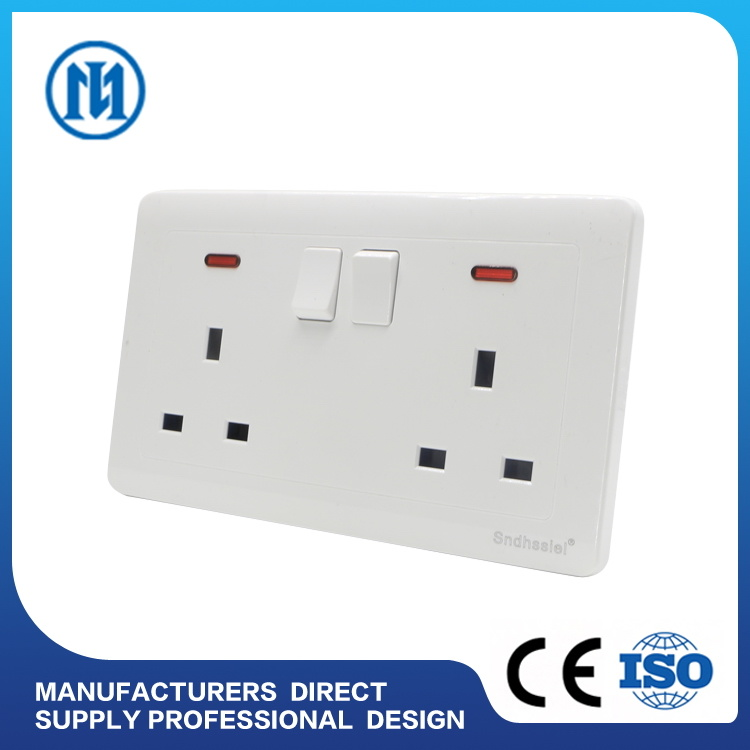 Outstanding Electrical Switches Manufacturers Photo - Wiring Diagram ...