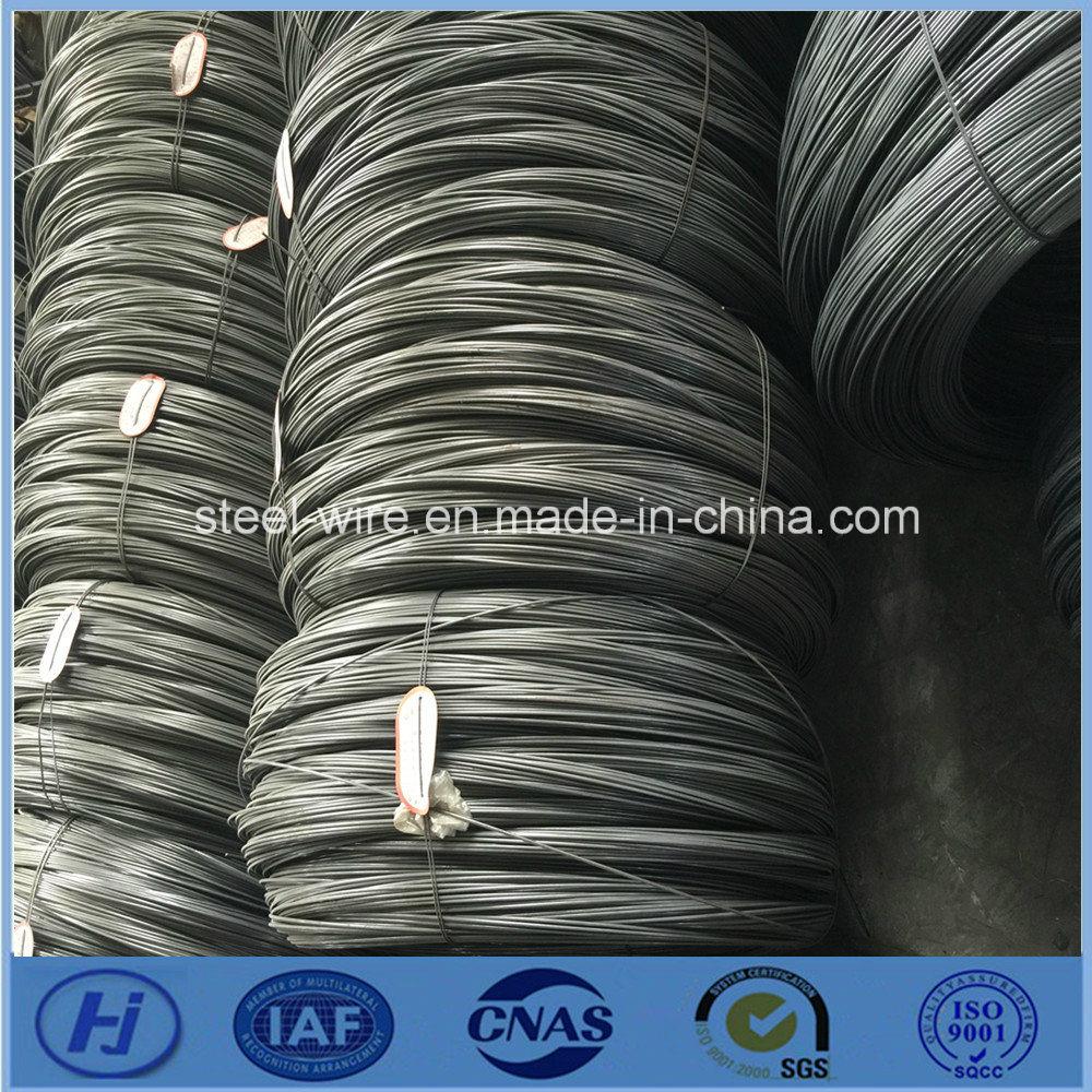 China Spring Steel Price Stellite F Sf12 Cobalt Base Bare Cast Rod ...