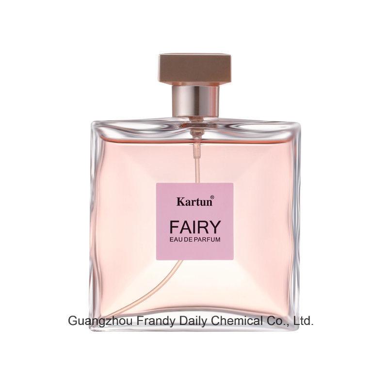 China Original Design Parfum Angel With Good Scent China Designer