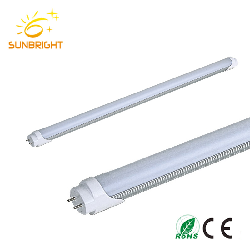 LED Tube Fluorescent Tube Lamp TÜV GS KVG 60cm 120cm 150cm Tube G13 T8 A