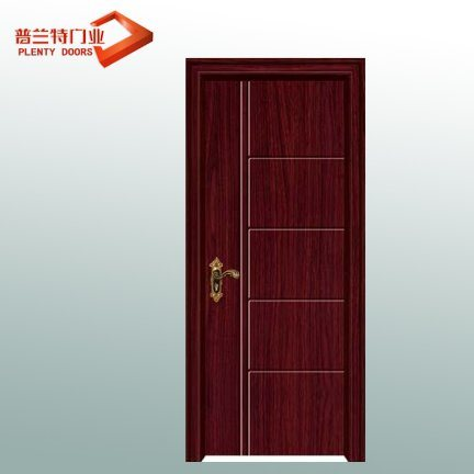 China Philippines Home Depot Bedroom Door China Philippines Home
