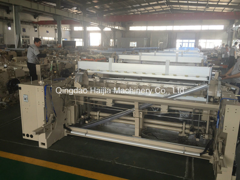 Top Quality Spare Parts of Haijia Textile Machine