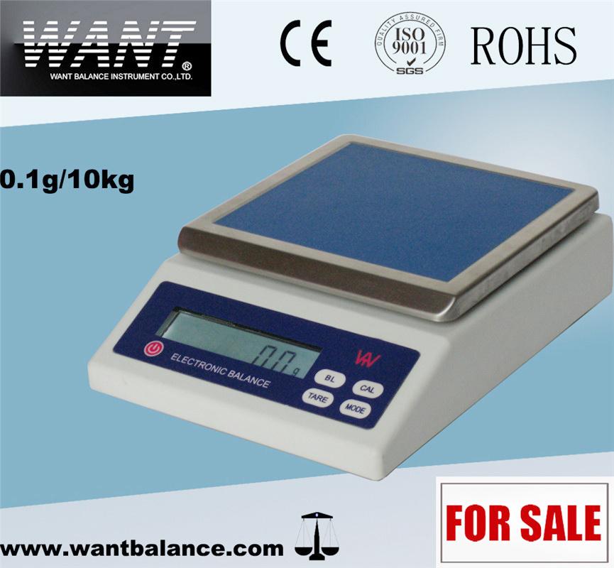 china 6000g 0 1g manual gram ounces balance china manual balance rh wantbalance en made in china com Dishwasher Bosch Appliances Roper Appliances