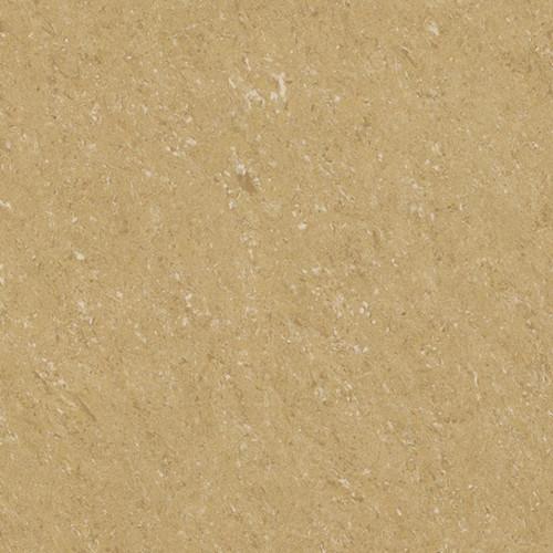China Double Loading Polished Unglazed Ceramic Floor Tile Hb6226