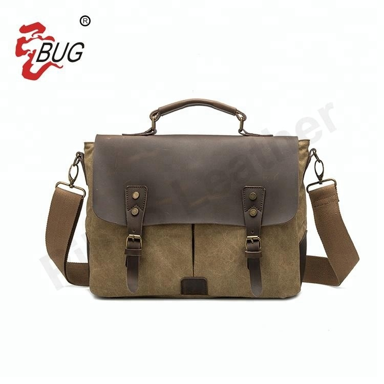 bca625f4b189 Wholesale Canvas Man Bag - Buy Reliable Canvas Man Bag from Canvas Man Bag  Wholesalers On Made-in-China.com
