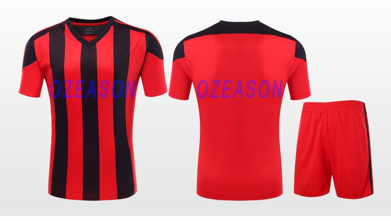 532bd3031af High Quality Custom Wholesale Sublimated Football Shirt / Soccer Jersey /  Goalkeeper Uniform