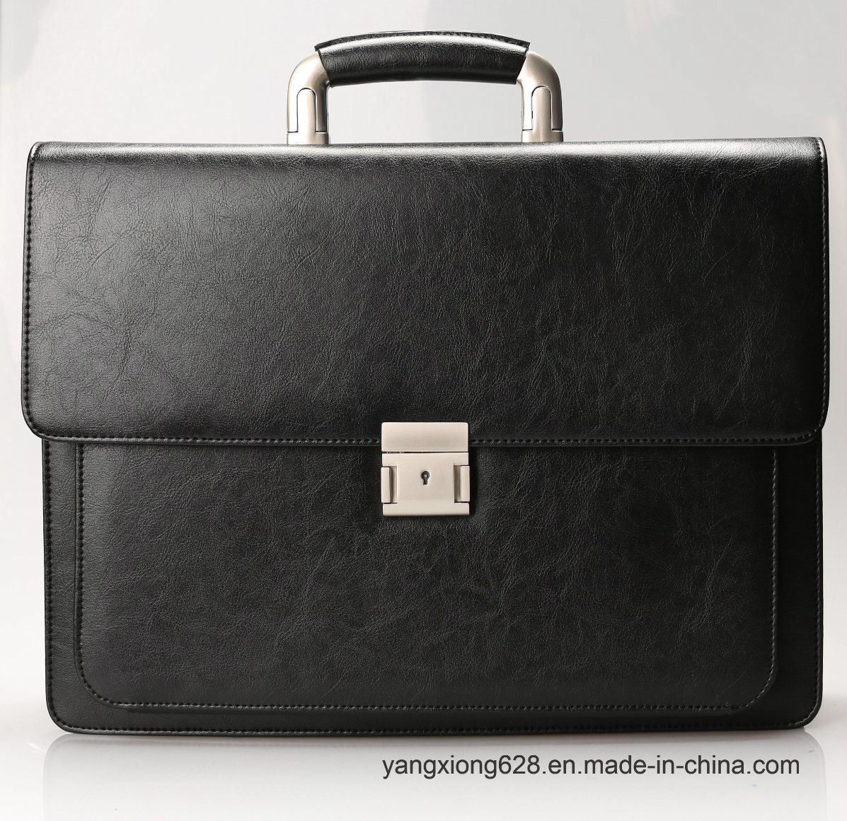 378fc9f53d34 Where To Buy Man Bag | Building Materials Bargain Center