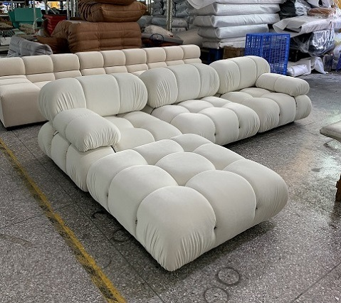 China Camaleonda Sofa Replica, Knock Off Furniture