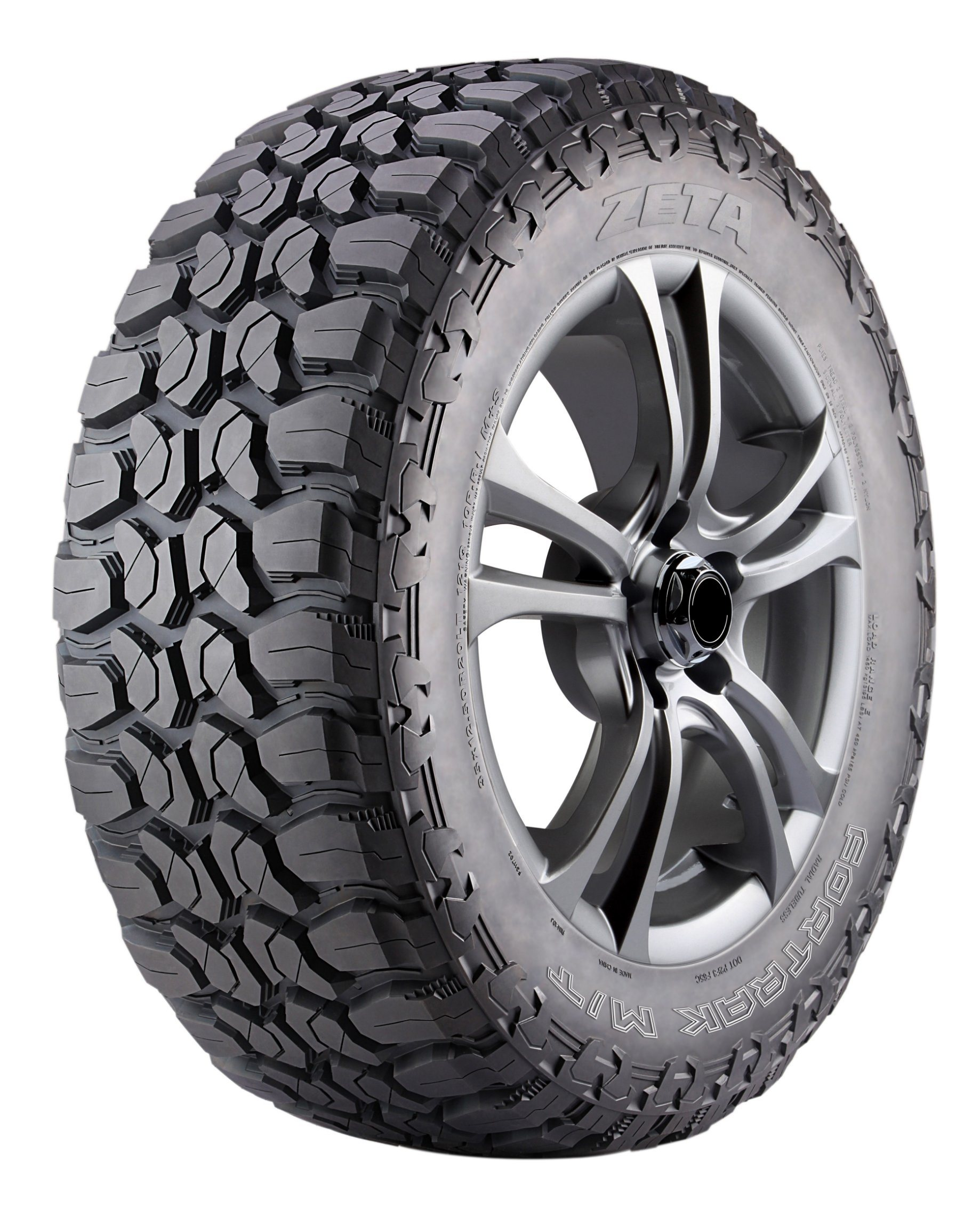 Best Off Road Tires >> China Best Off Road Truck Tires Mud Terrain Tires Suv