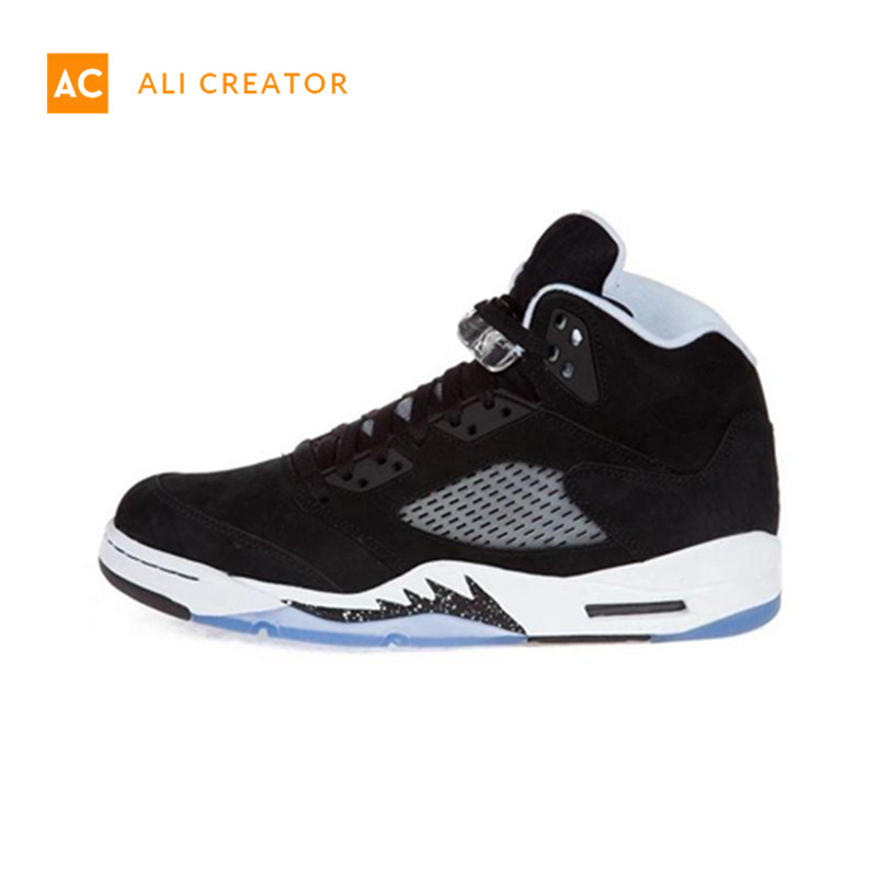 China 2019 Cheap 5 5s Basketball Shoes Sneakers Mens Women Man Red Suede Wings Og Bcfc Flight Orande Olympic Grape Oregon Ducks Designer Shoes China Sneakers And Running Shoes Price,Fashion Designer Business Card Sample