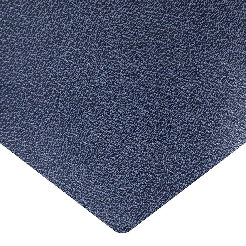 PVC Leather for Residential Seating Marine Seat