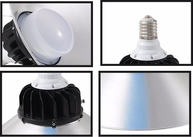 E26 E27 E39 E40 Base High Bay Lighting LED pictures & photos