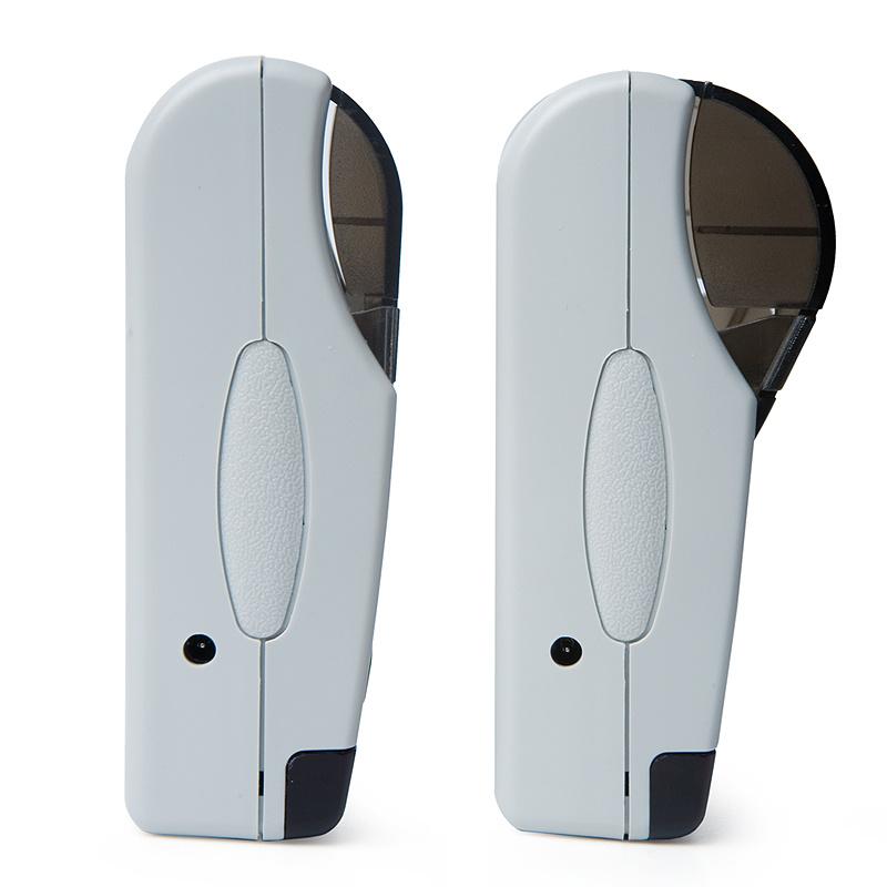 China Porti-S30/40 Handheld Bluetooth, USB Taxi Receipt Print