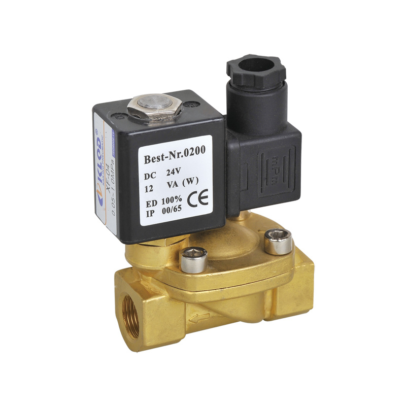 Ac220v Normally Close 1 Inch Theaded Port Plastic Water Solenoid Valves Normally Close Water Solenoid Valve Port 1 Plastic Water Solenoid Valve Solenoid Valvewater Solenoid Valve Aliexpress