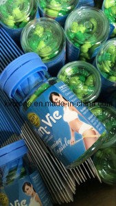 Herbal Slim-Vie Weight Loss Slimming Capsules Slim Vie pictures & photos