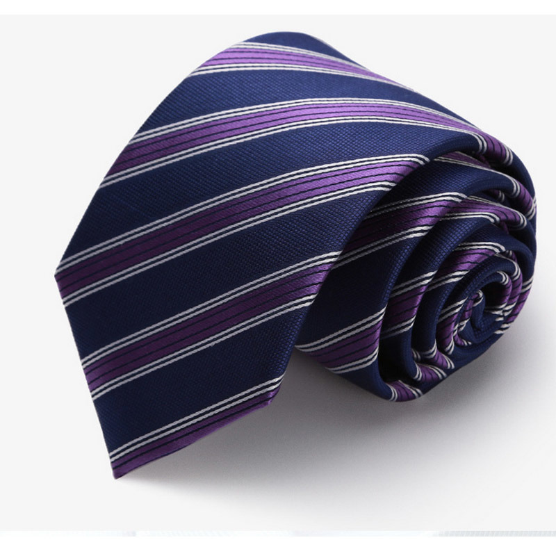 Latest Handmade 100% Silk Neck Ties for Men