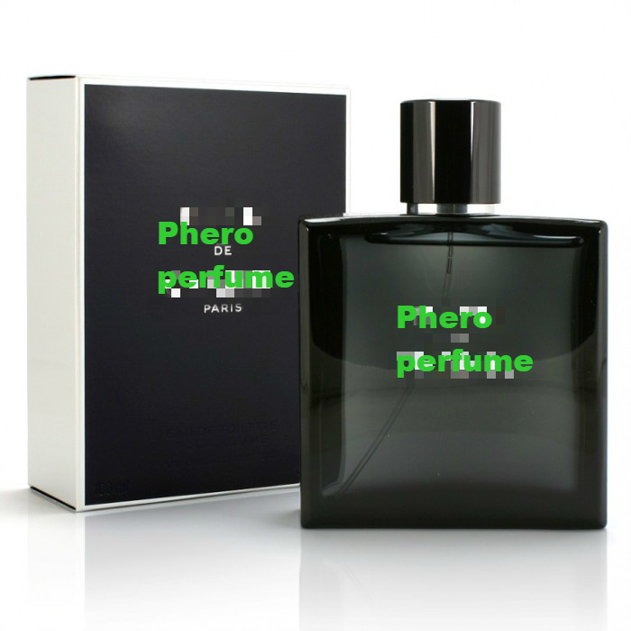 High Quality Branded Perfumes Made in France