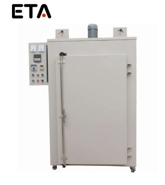 New Automatic LED PCB Drying Oven Machine for Baking PCB pictures & photos