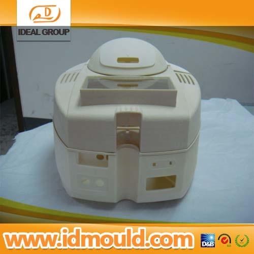 China High Polish ABS Rapid Prototypes/SLA SLS 3D Printing