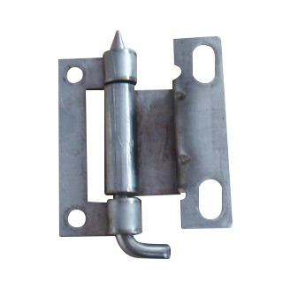 China Stainless Steel Industry Electric Cabinet Door Hinge