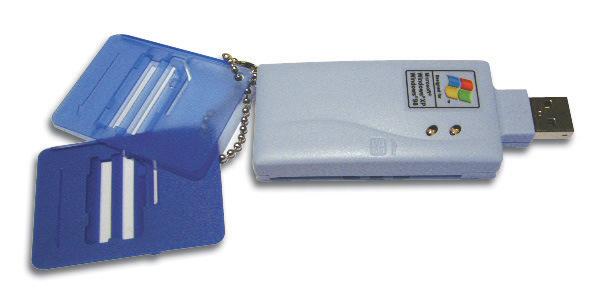 EZMINI SMART CARD DRIVERS FOR MAC DOWNLOAD
