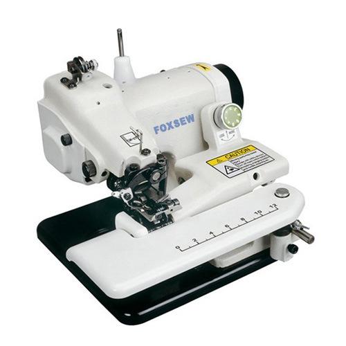 China Desk Top Blind Stitch Sewing Machine China Desk Top Blind Inspiration Blind Stitch Sewing Machine