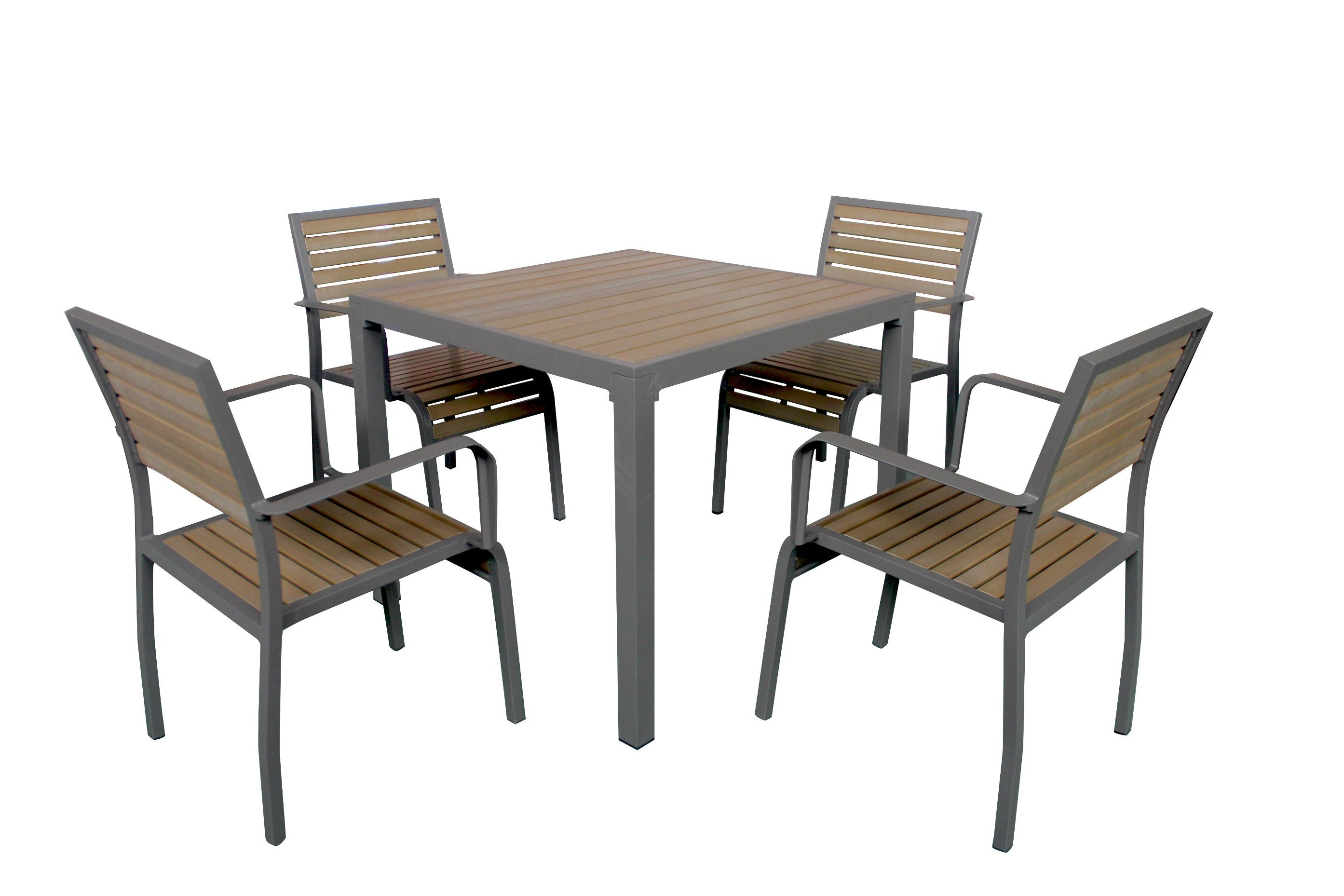 Excellent Hot Item Polywood Outdoor Garden Plastic Wood Furniture Bh 3165 Pdpeps Interior Chair Design Pdpepsorg
