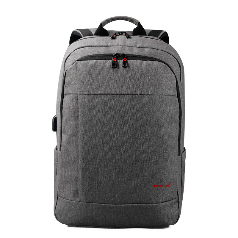 9ef9424345 China Chentao Waterproof 17 Inch Laptop Backpack Men Backpacks for Teenage  Travel Backpack Bag - China Travel Bag