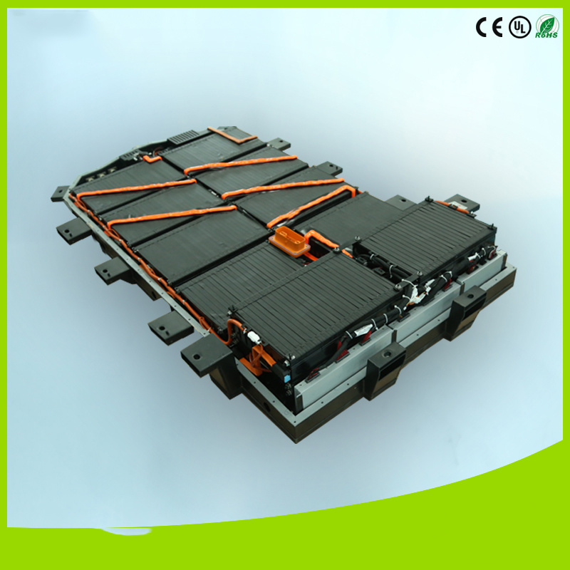 [Hot Item] Lithium Ion Battery 10kwh 20kwh 30kwh Battery for Electric  Vehicle