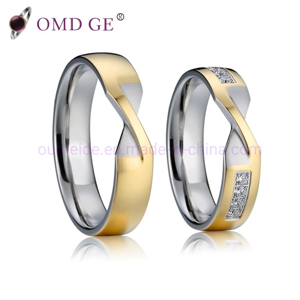 Unique Wedding Ring.Hot Item Unique Wedding Bands Set Fashion Titanium Wedding Rings For Her