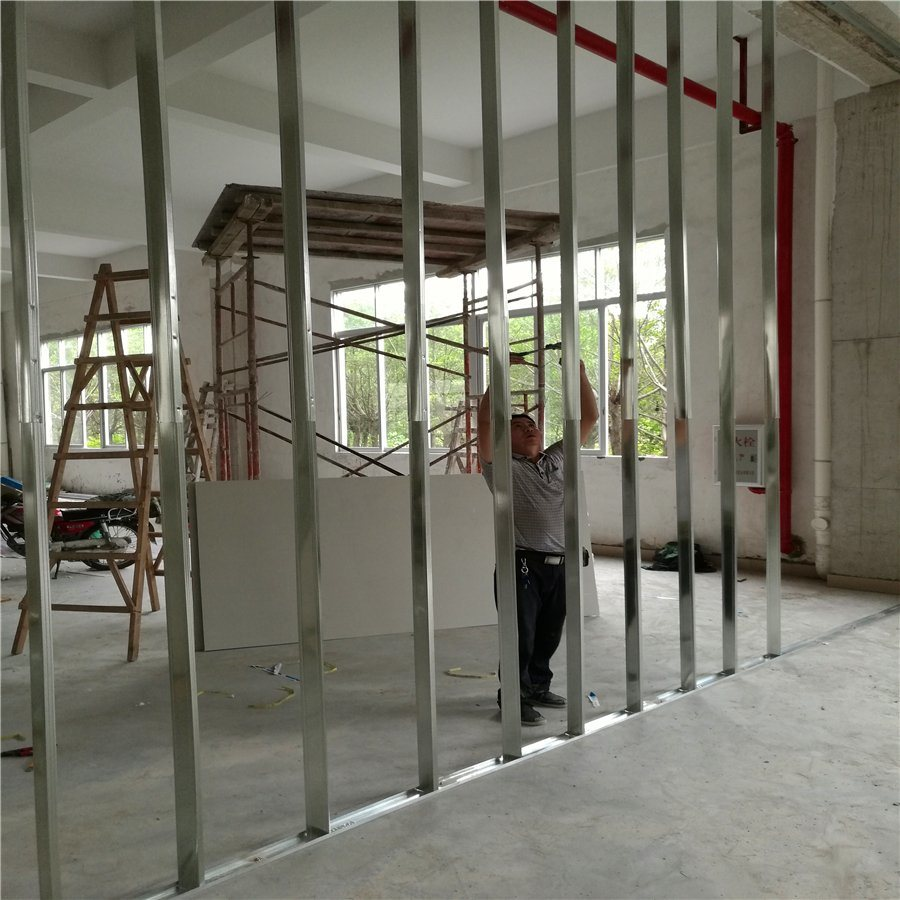 drywall and american metal framing inc stud craftsmen