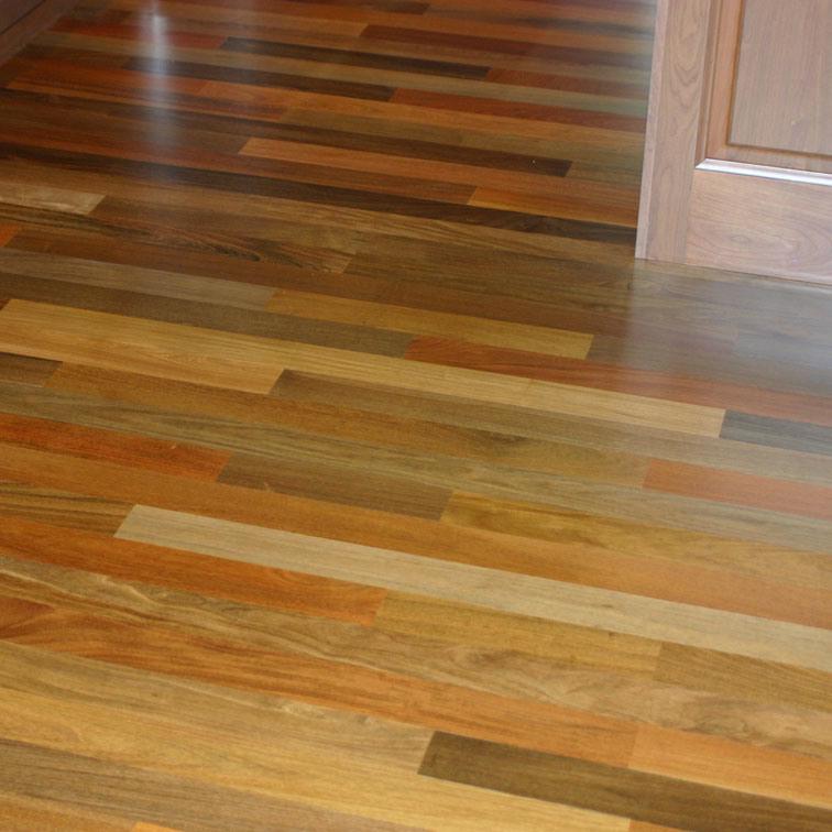 China Hardwood Ipe Flooring China Ipe Hardwood Flooring