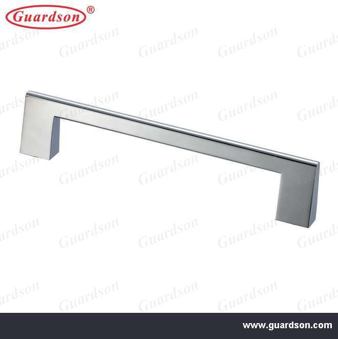 Furniture Handle Cabinet Handle Zinc Alloy (800258)