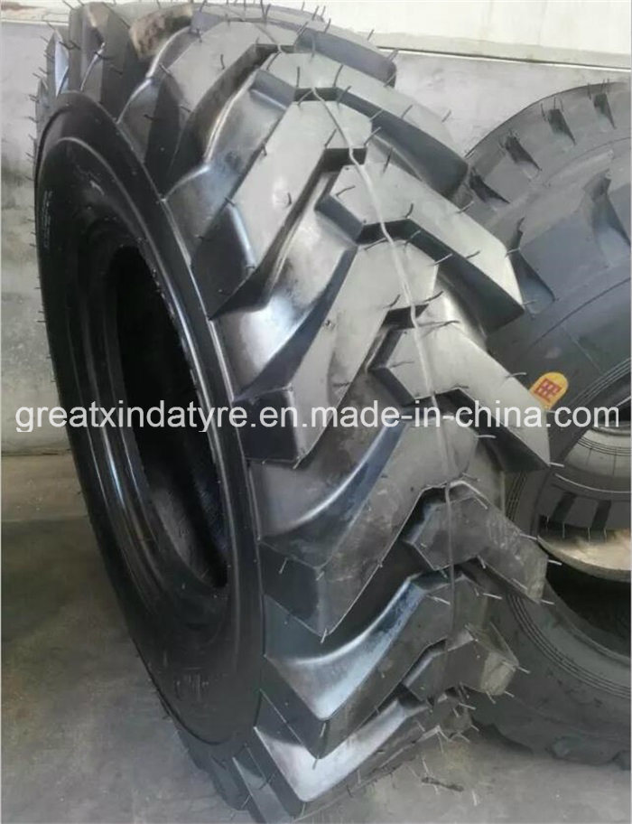 Pattern for Implement Front Purpose Agricultural Tyre 20.5-25