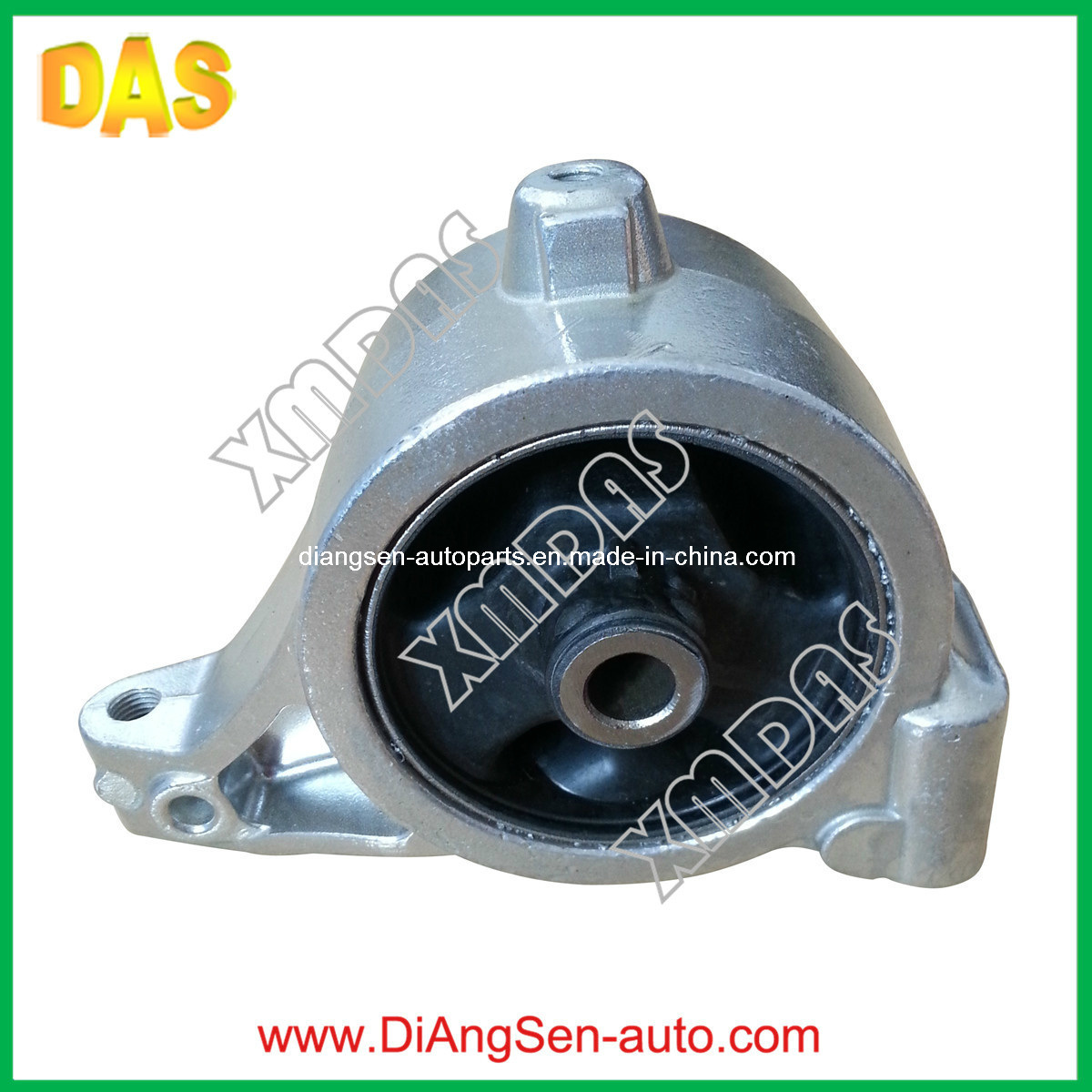 China Replacement Car Engine Mounts For Honda Acura 50810 S3v A01 China Car Engine Mounts Replacement Engine Mounts
