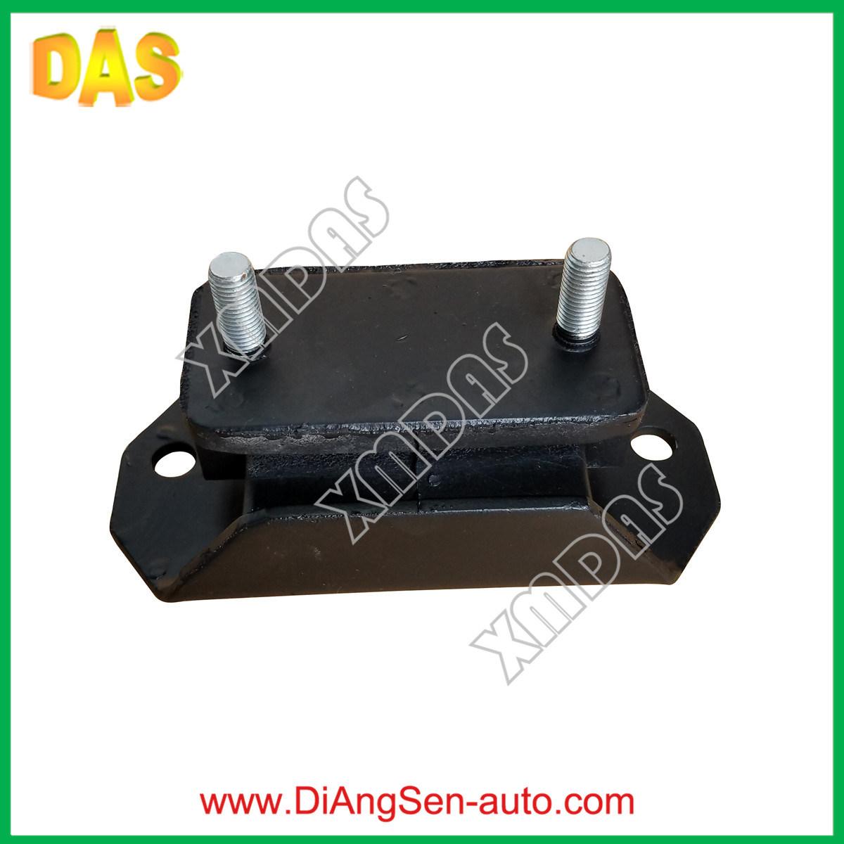 China 8 94434 208 1 Oem Manufacturer Transmission Engine Mount For 2009 Honda Ridgeline Suspension Control Arm Front Right Lower W0133 Isuzu Chasis Parts