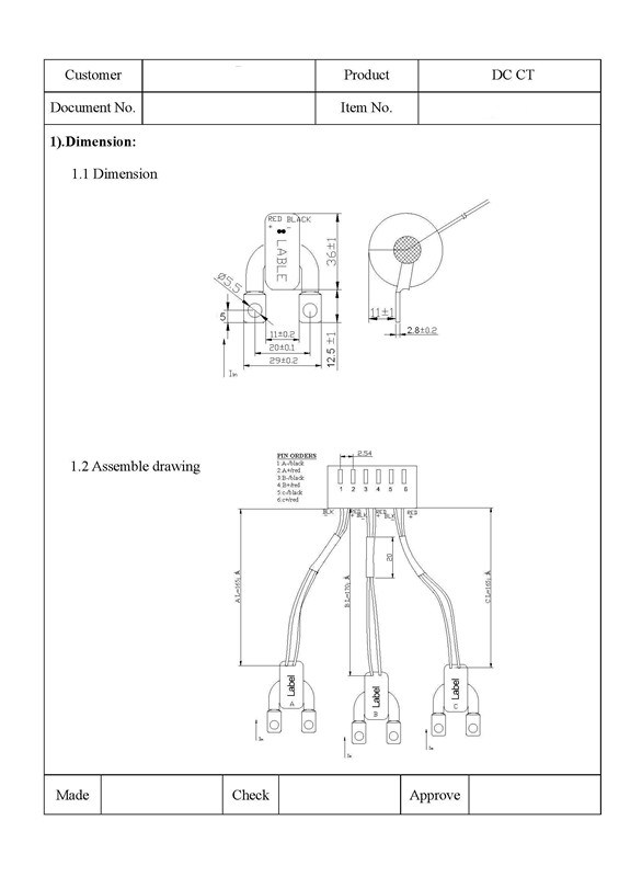 current transformer wiring diagrams best place to find wiring and HVAC Transformer Wiring Diagram dc immunity current transformer for electricity meter steve morse wiring diagram