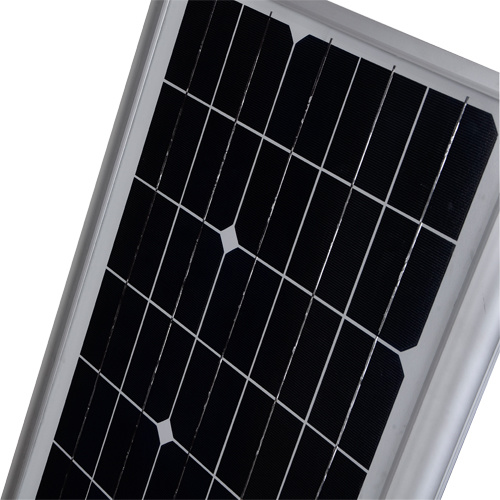 40W IP67 LED Solar Street Light pictures & photos