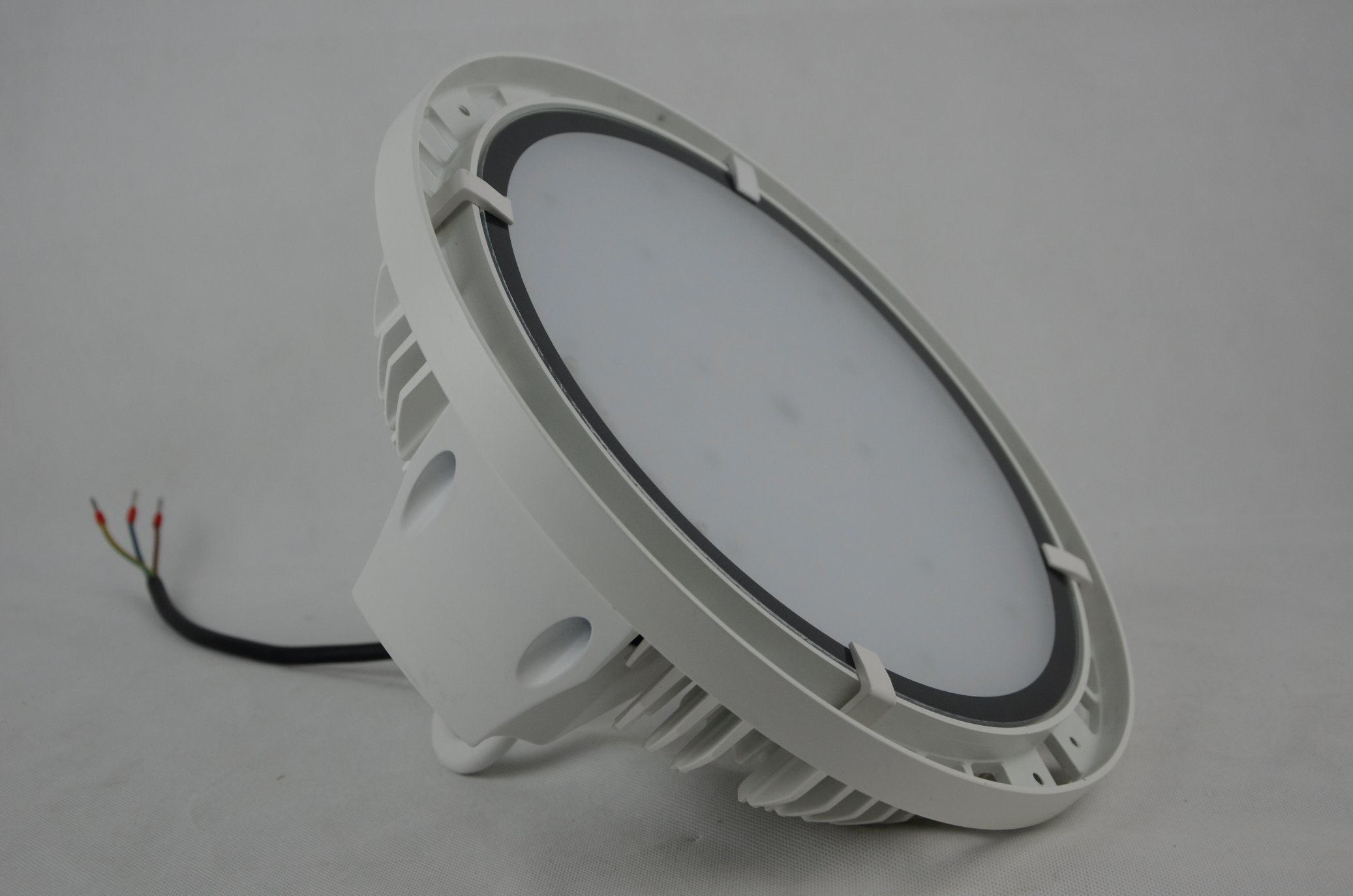 IP65 5 Years Warranty LED Warehouse High Bay Light Fixture pictures & photos