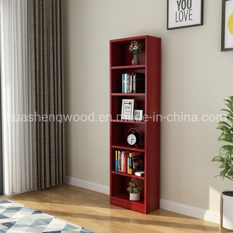 Storage Cabinet Showcase In Living Room