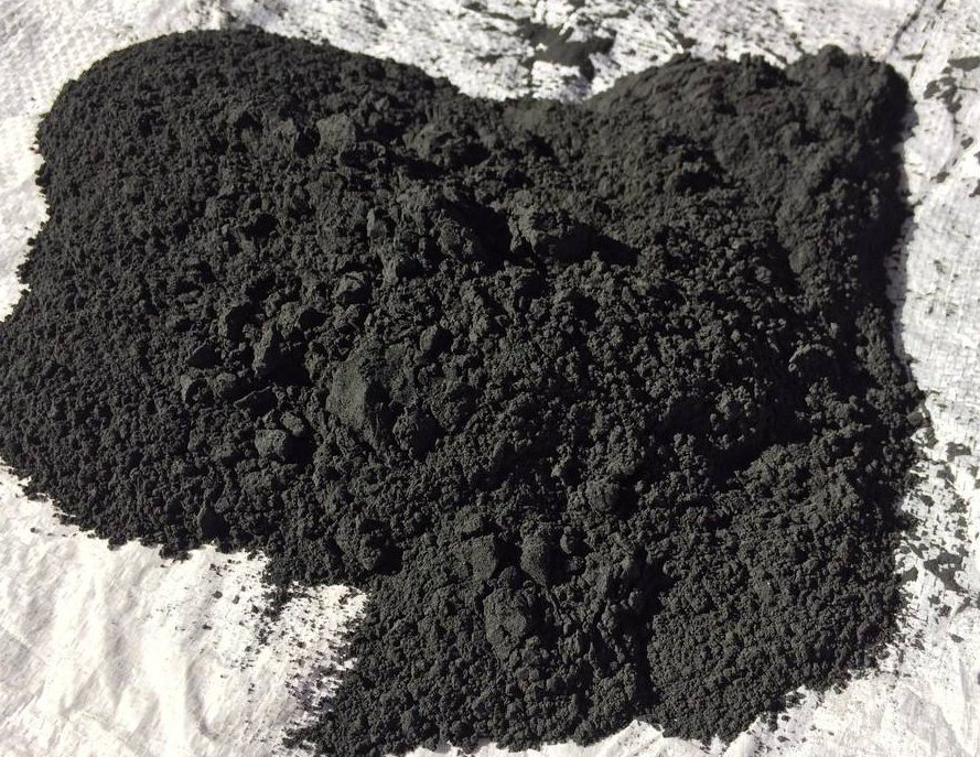 Global Amorphous Graphite Market 2020 Growth Drivers, Investment  Opportunity and Product Developments 2025 – Owned