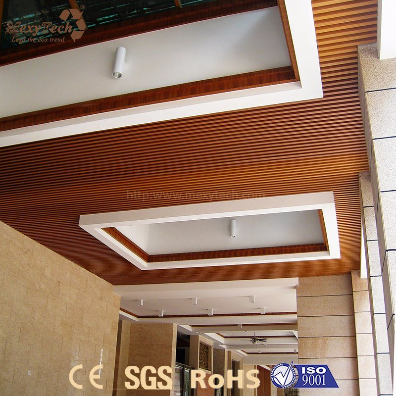 L Shaped Single Storey Homes Interior Design I J C Mobile: China Low Price Fast Installation Fireproof PVC Ceiling
