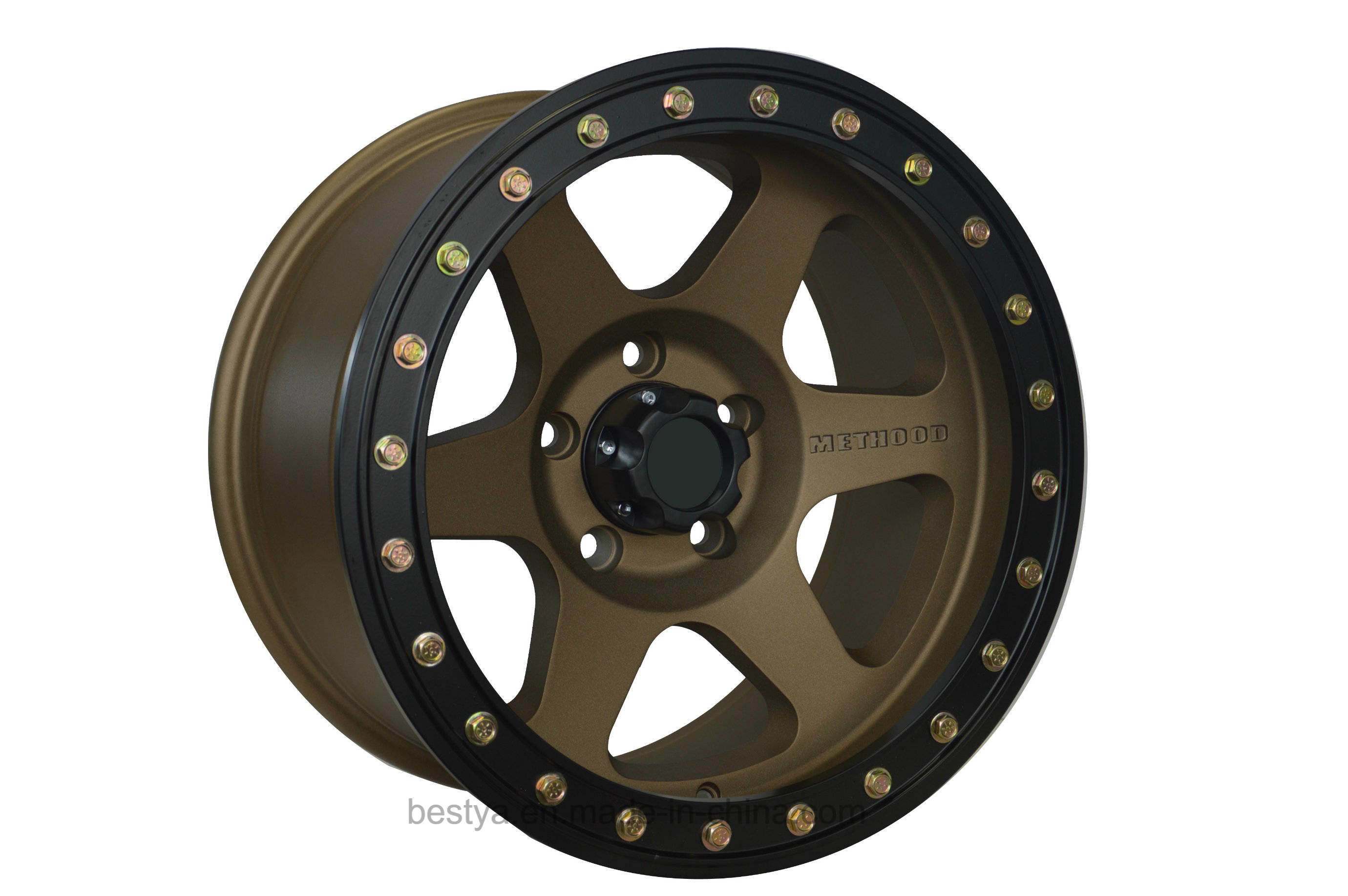 China Bbs Replica Rims, Bbs Replica Rims Manufacturers, Suppliers, Price |  Made-in-China com