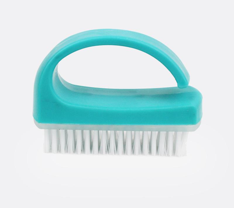 China High Quality Nail Brush Cleaning Brush (3322) - China Cleaning ...