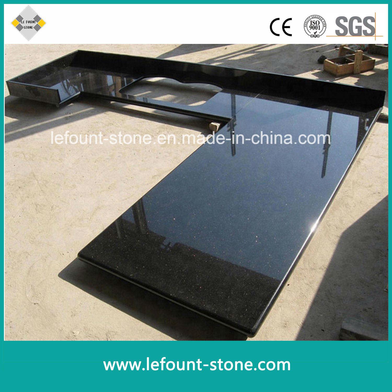 Granite Table Top 9