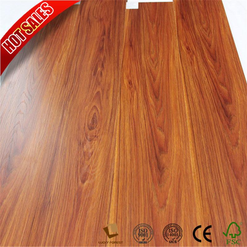 China Black Eva Foam Laminate Flooring Underlayment New Color Hardwood Building Material