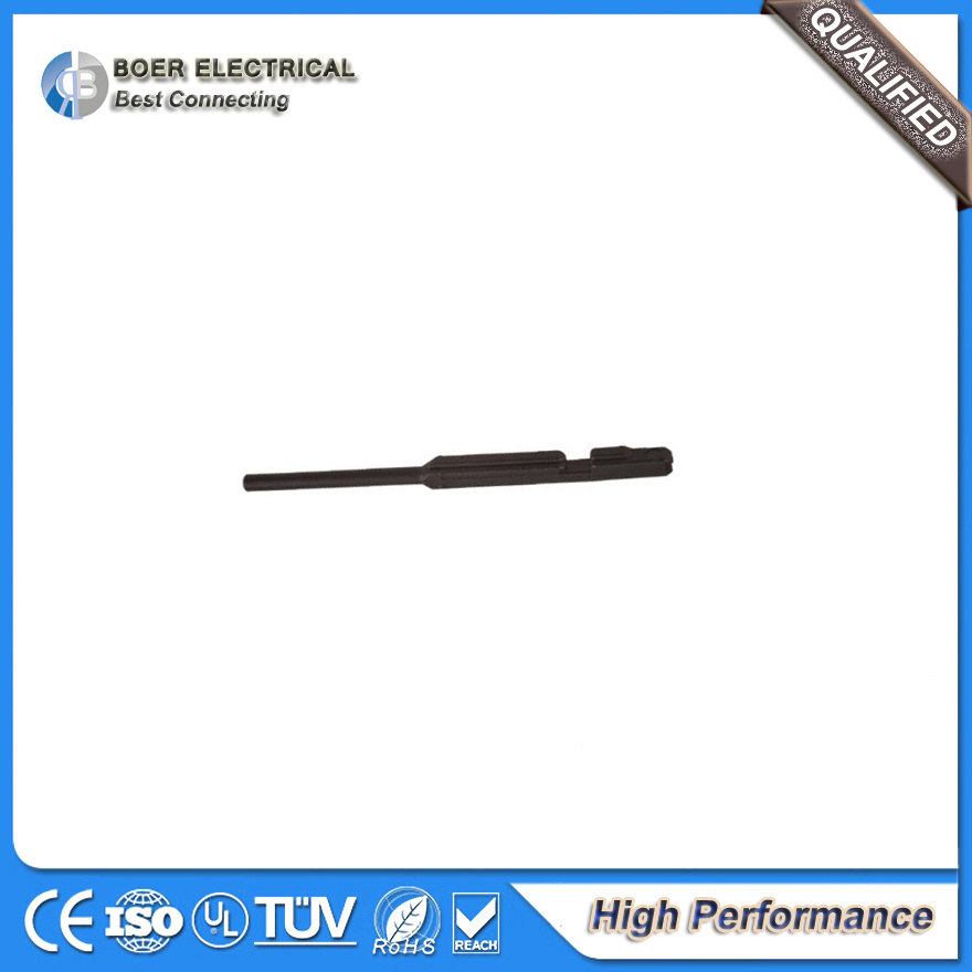 China Auto Electrical Cable Wiring Plastic Terminal 1394871-1 ...