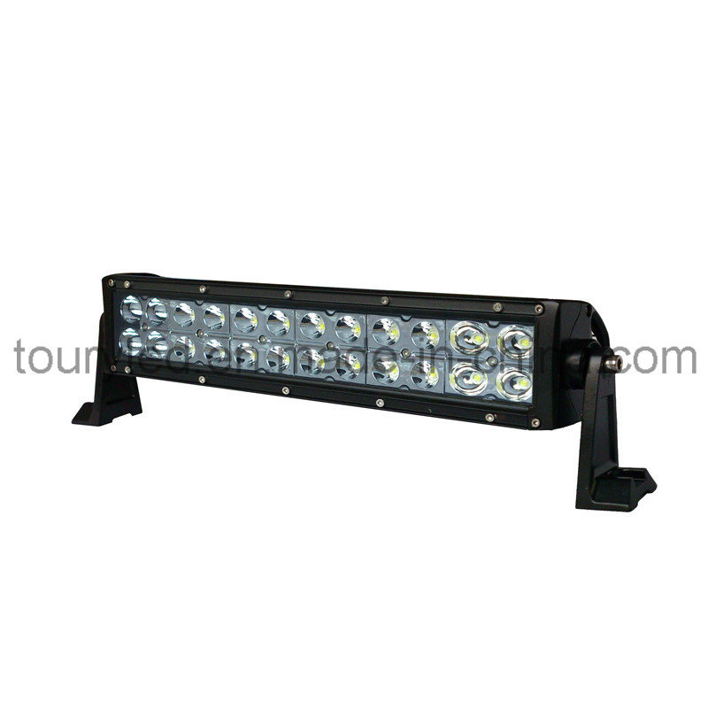 China 72w off road led light bar with epistar led tr be72 china china 72w off road led light bar with epistar led tr be72 china led light bar led bar aloadofball Image collections