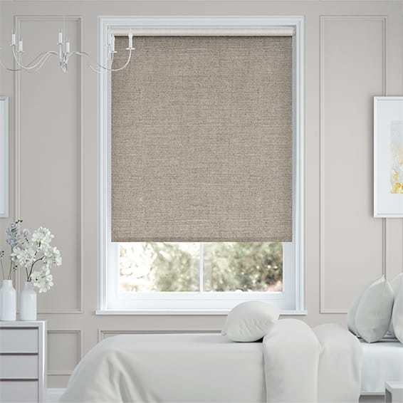 China Home Manual Blackout Health And Environmental Shades Window Roller Blinds China Roller Blinds Fabric For Roller Blinds