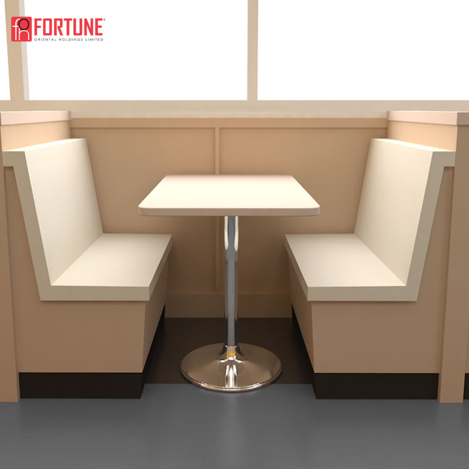 booth furniture china germany restaurant booths restaurant booth seating